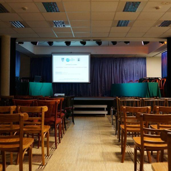 sala teatralna 2