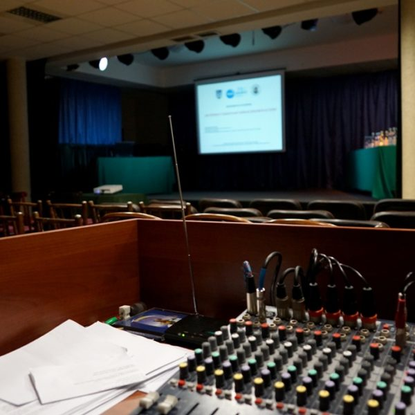 sala teatralna 3